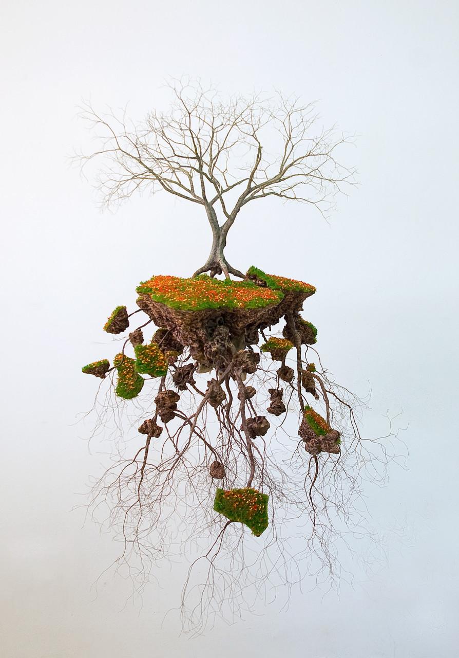 les-sculptures-darbres-suspendus-et-les-racines-cubaines-de-jorge-mayet-02