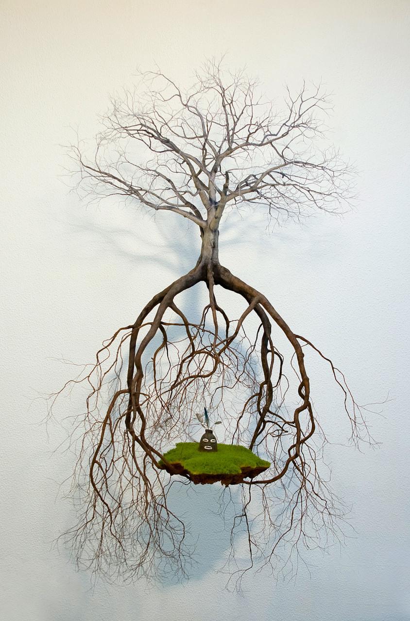 les-sculptures-darbres-suspendus-et-les-racines-cubaines-de-jorge-mayet-06