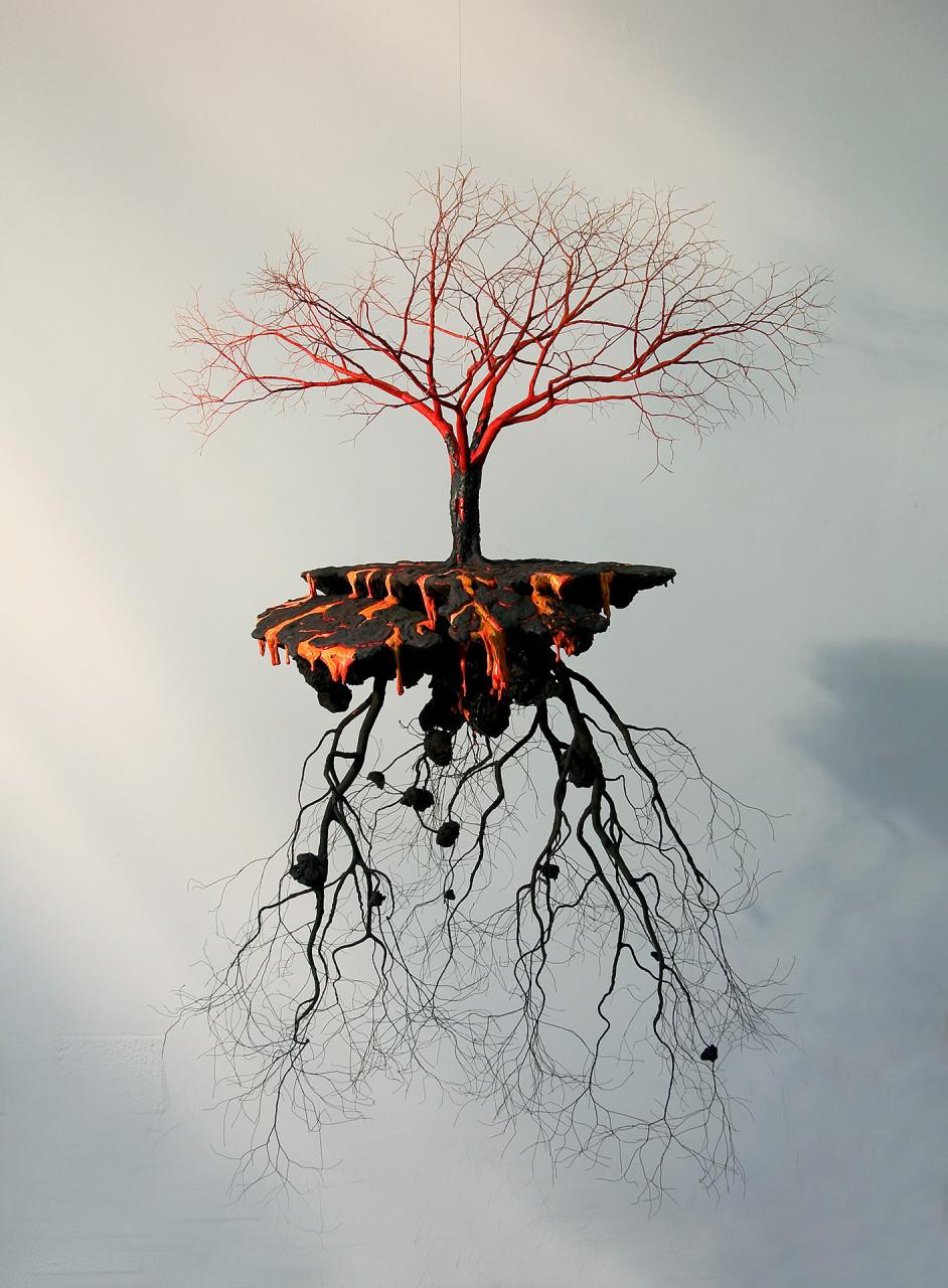 les-sculptures-darbres-suspendus-et-les-racines-cubaines-de-jorge-mayet-08