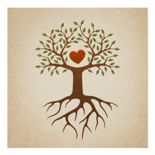 arbre_avec_le_coeur_et_les_racines_posters-re0bcc12e2319452a96e14c49d61c01e2_w2q_8byvr_512