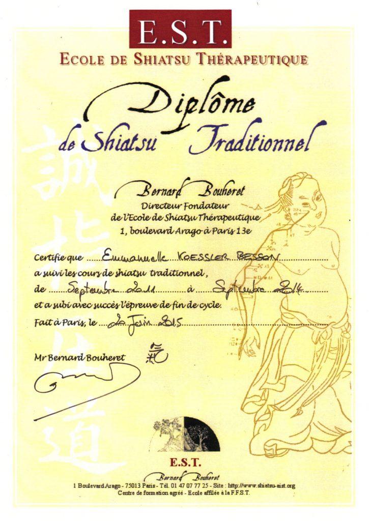 diplome-shiatsu