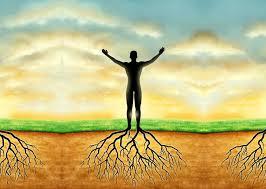 homme-racines-1