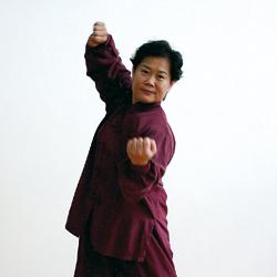 liu-ya-fei