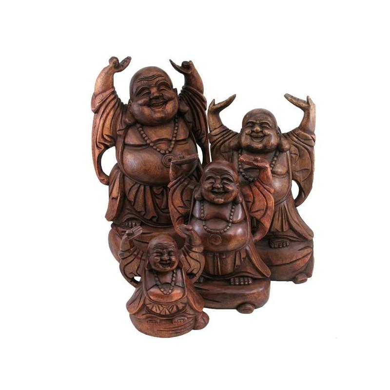 bouddha-rieur-hu-h40-cm