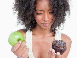 calories-pleines-vides-ne-prenez-que-le-meilleur-full-8570865