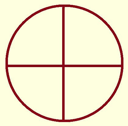 croix-dans-cercle-bistrot (1)