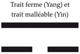 legendes-mythes-initiation-origine-yi-jing-traits-yin-yang-31